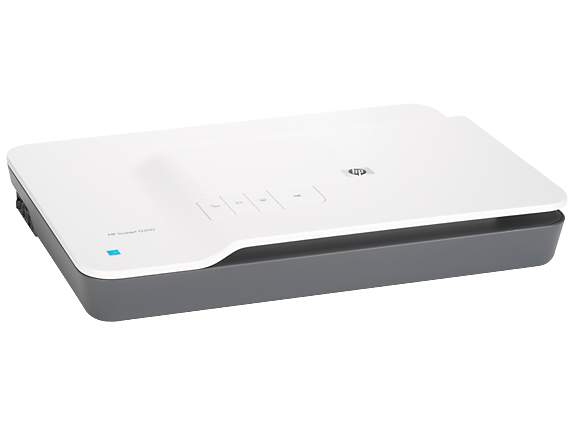 Máy scan HP Scanjet G3110 Photo Scanner (L2698A)