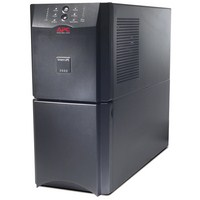 APC Smart UPS 3000VA (Part SUA3000I)