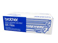 Cụm trống Brother DR-7000, Drum Unit (DR-7000)