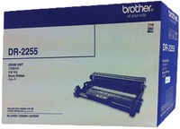Cụm trống Brother DR 2255 Drum Unit (DR 2255)