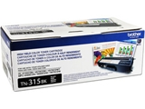 Mực in Brother TN-351BK Ink Cartridge Black