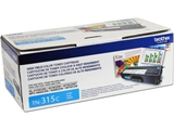 Mực in Brother TN-351C Ink Cartridge Cyan