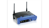 WAP54G Wireless G Access Point