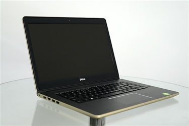 NOTEBOOK DELL VOS3459