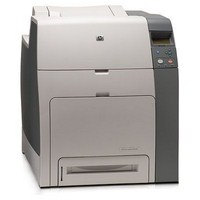 Máy in HP Color LaserJet CP4005n, Network, Laser màu (CB503A)