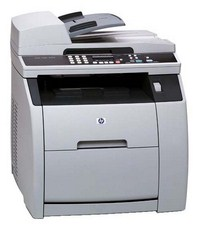 Máy in HP Color LaserJet 2840 All in One (Q3950A)