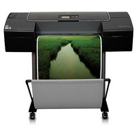 Máy in HP Designjet Z2100 24 in Photo Printer (Q6675A)