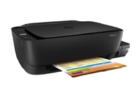 Máy in HP DeskJet GT 5810 All-in-One Printer (L9U63A)