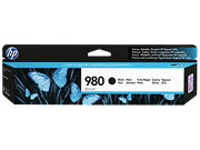 Mực in HP 980 Black Original Ink Cartridge (D8J10A)