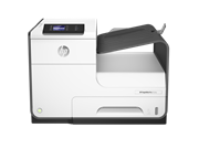 Máy in HP PageWide Pro 452dw Printer (D3Q16B)