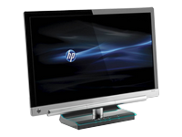 HP x2301 23 inch Diagonal LED Monitor (LM914AS)