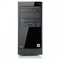 HP Pro 3330 MT Core™ i3 2120/2GB/500GB/DVD/Linux