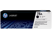 Mực in HP 78A Black LaserJet Toner Cartridge (CE278A)