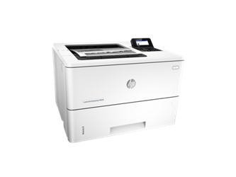 Máy in HP LaserJet Enterprise M506dn (F2A69A)