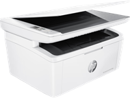 Máy in HP LaserJet Pro MFP M28w Printer (W2G55A)