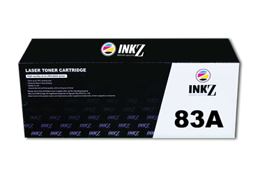 Mực máy in HP LaserJet Pro MFP M128fw Black LaserJet Toner Cartridge