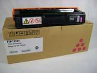 Mực in Ricoh C240S Magenta Toner Cartridge (SPC220S.3)