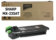 Mực photocopy Sharp AR-310ST